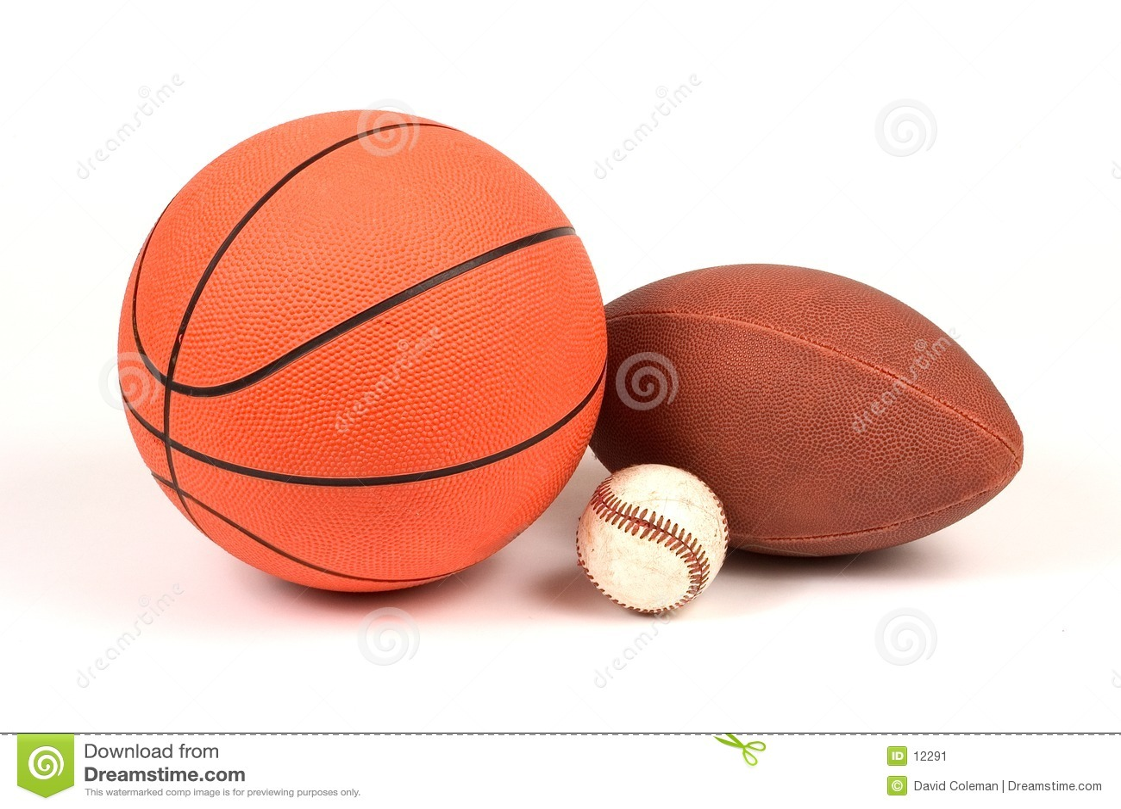 Drei Sport