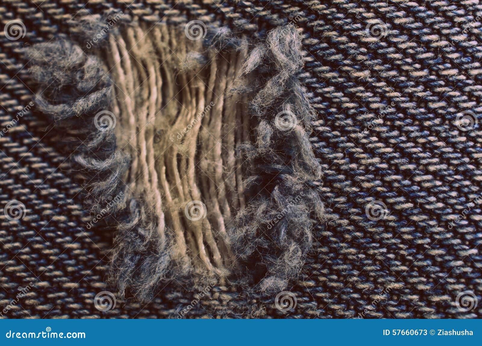 Drelichowy tło