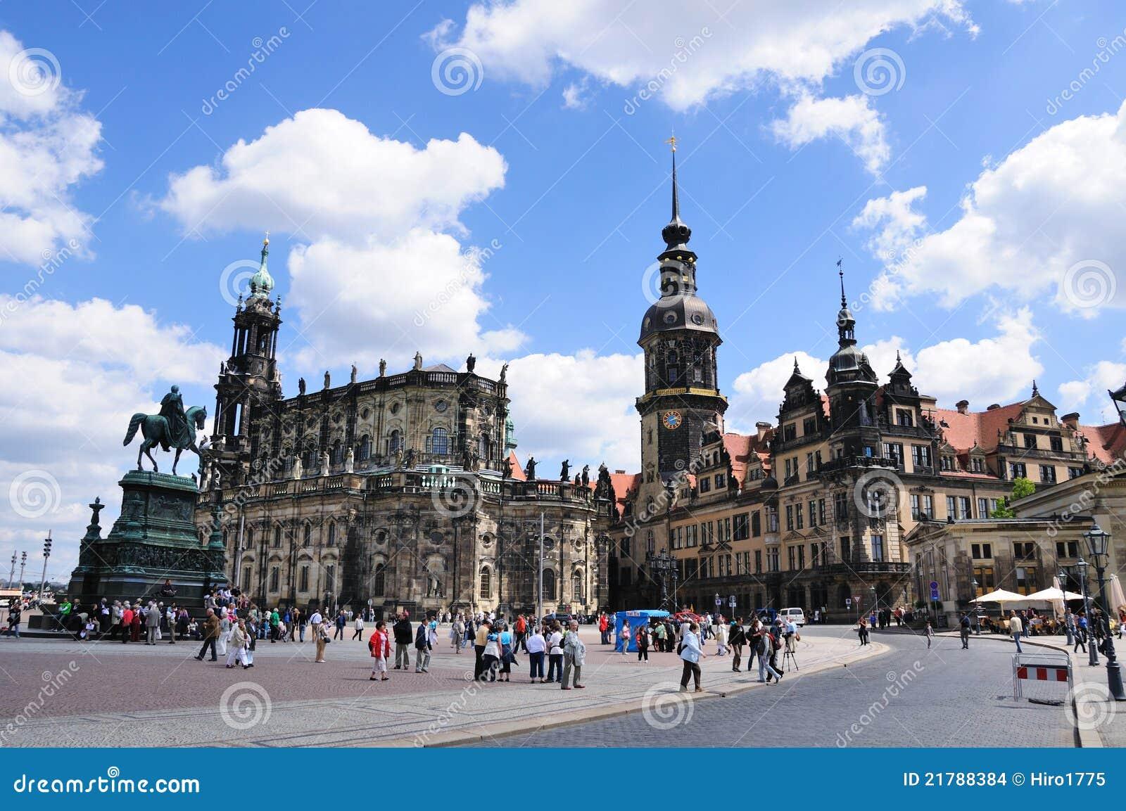 Seiten Dresden Dating