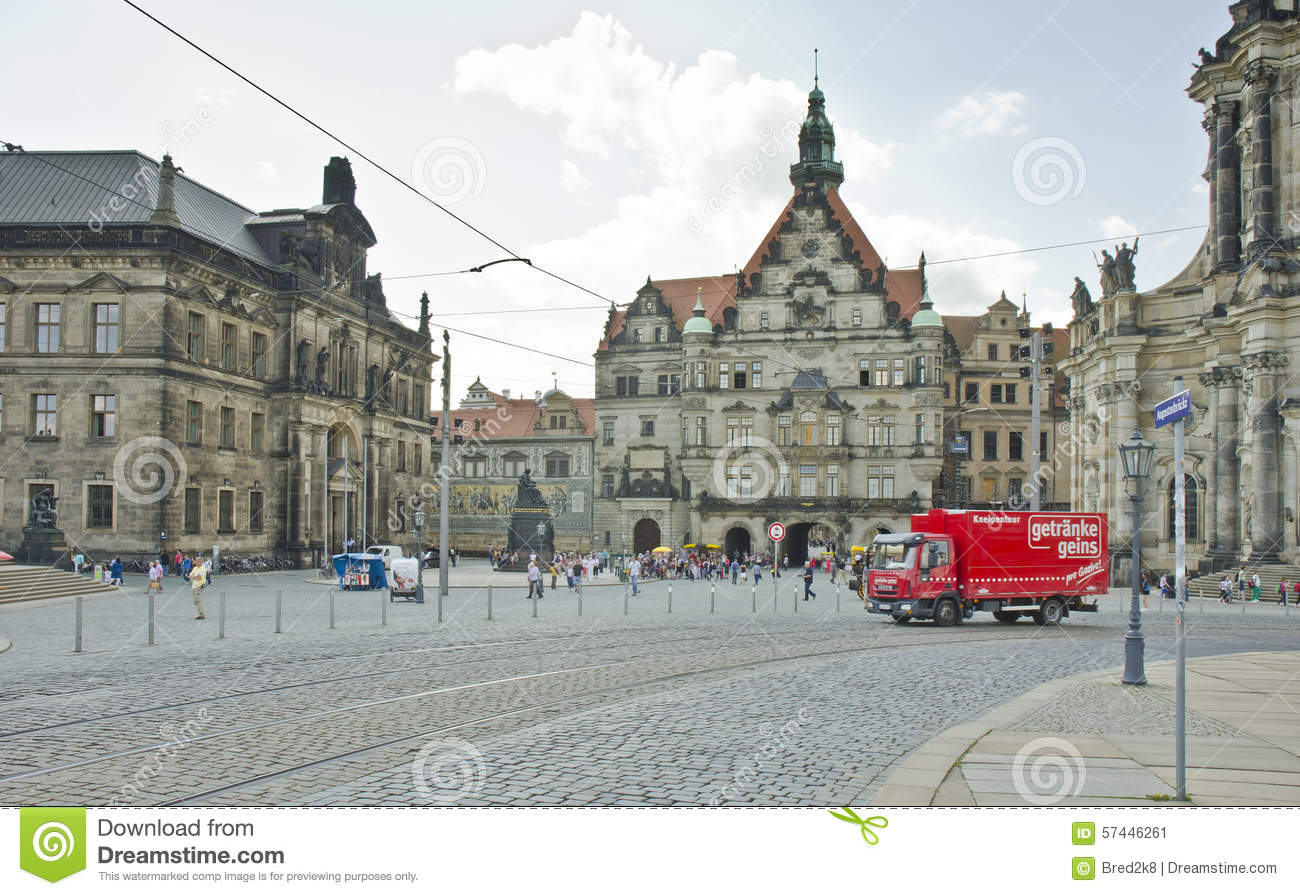 italy old dresden - photo #2