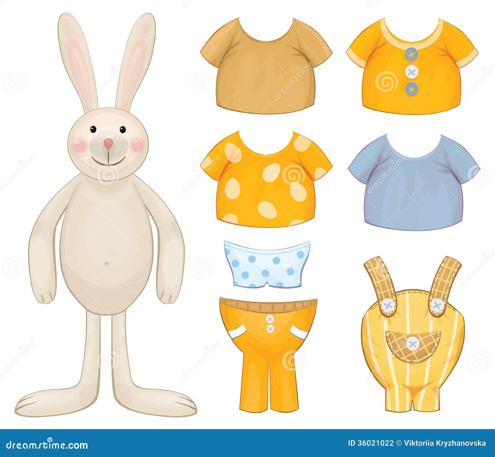Детские поделки к пасхе своими руками кролики открытки