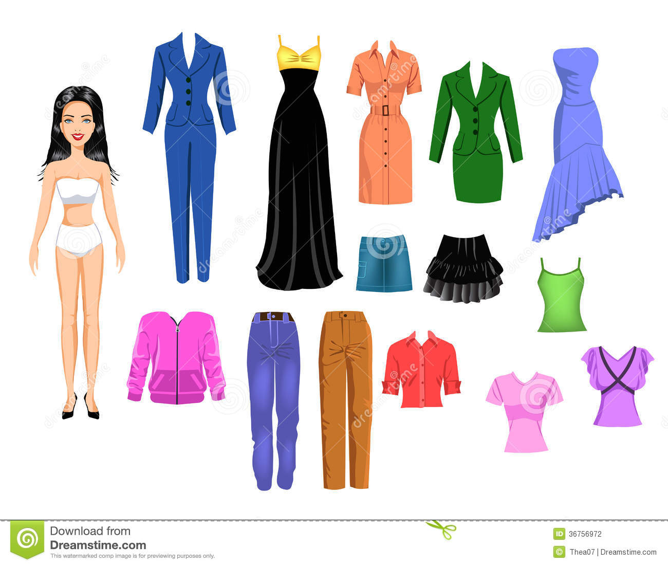 Where to buy dress up clothes