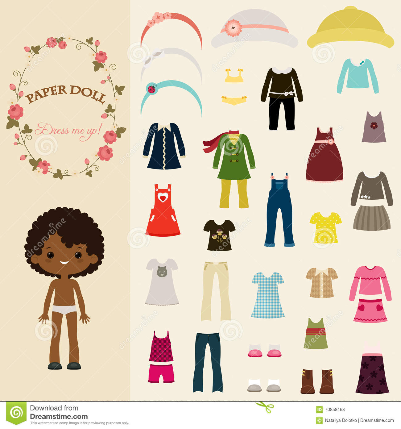 paper doll dress up I've been looking out for some diy busy bags, restaurant kits and quiet time activities that would be suitable for toddlers and preschoolers that would encourage new vocabulary words, encourage color recognition and imaginary play these free printable winter paper doll dress up busy bag clothes was the.