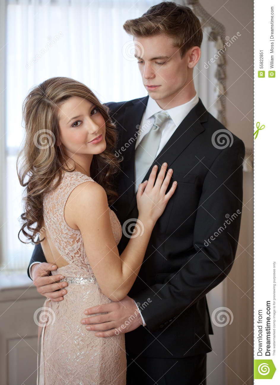 Attractive partners dating agency