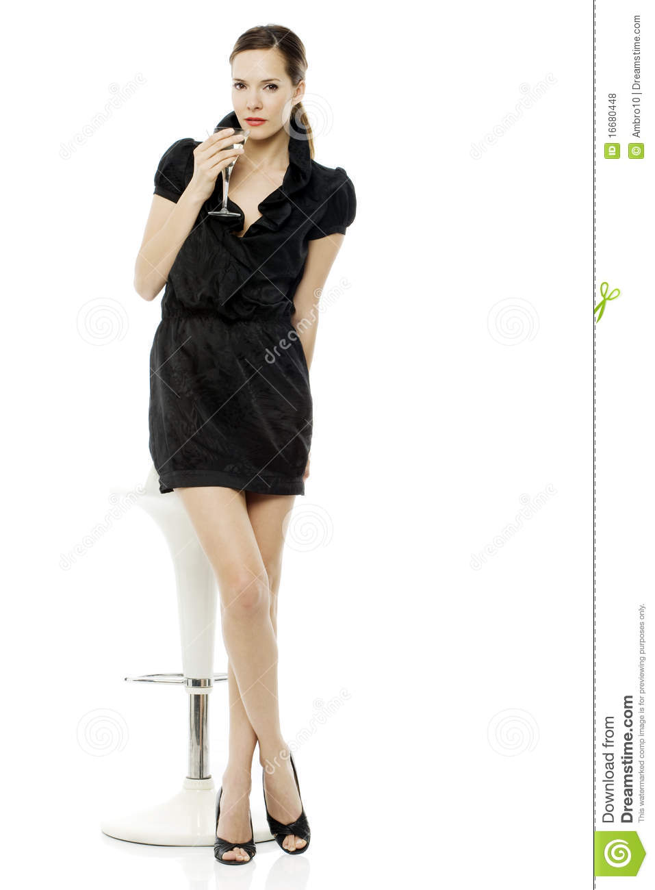 Lastest Mature Pretty Blonde Woman Dressed Up As TinkerbellJPG 3 Comments