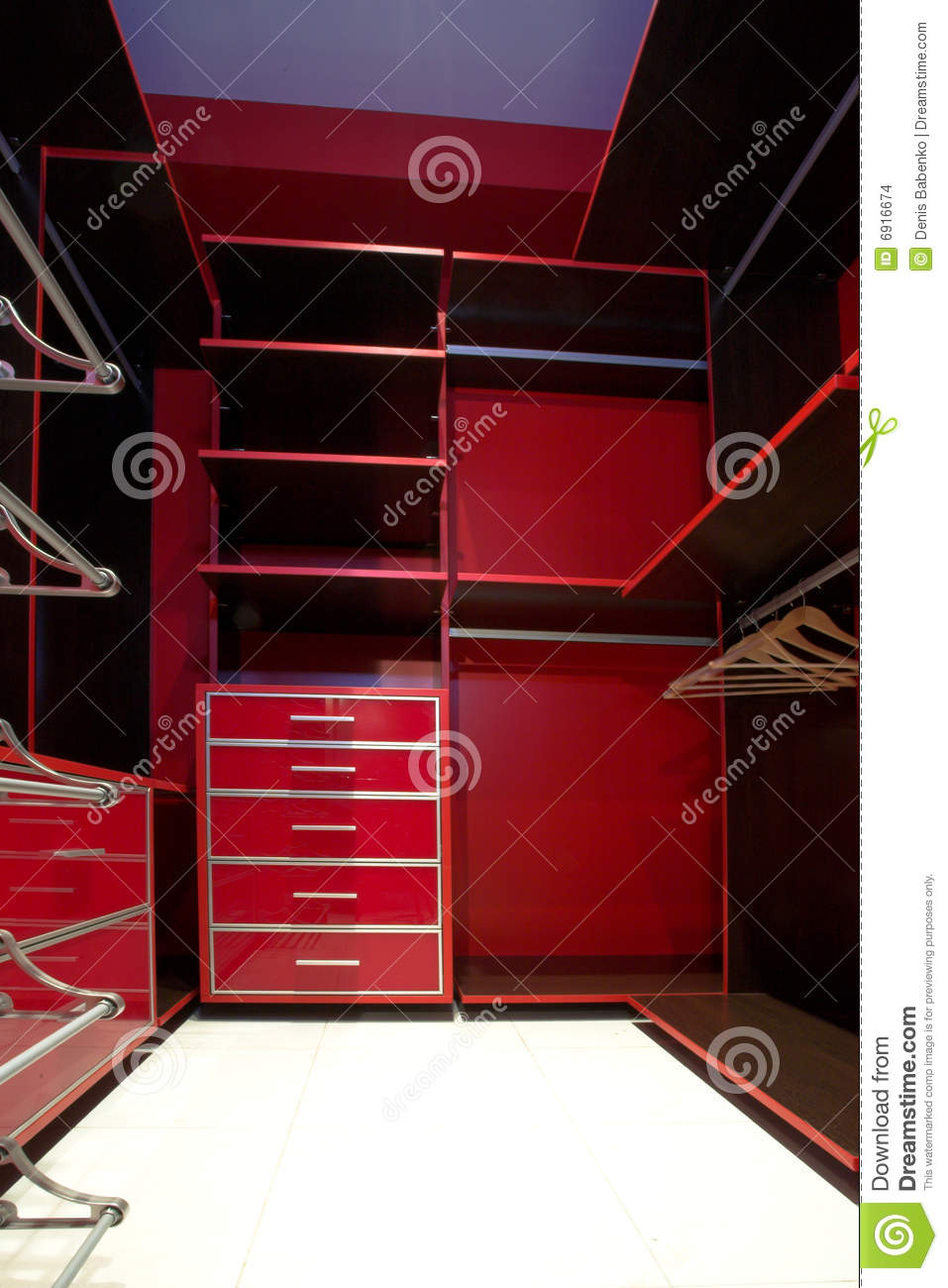 Dressing Room Stock Photo Image Of Parade Organize