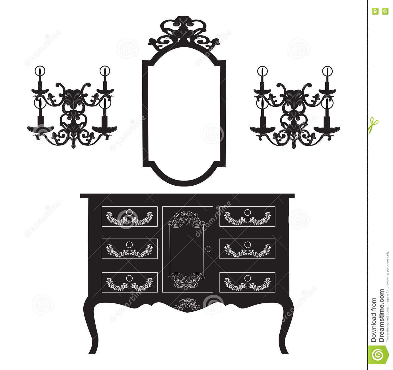 French Style Bathroom Mirror. Image Result For French Style Bathroom Mirror