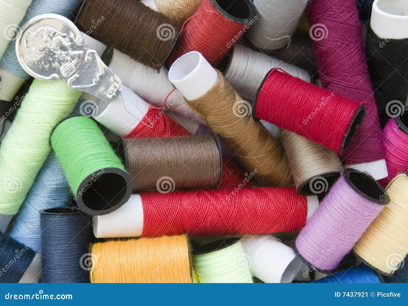 Dressmaking business plan