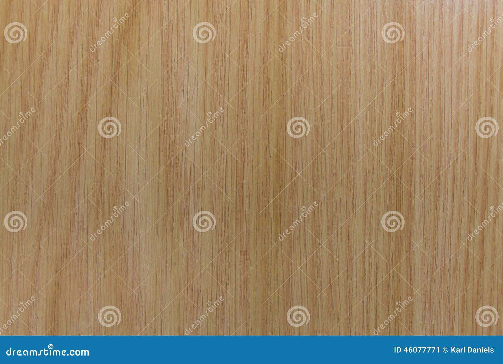 Drewna adry tekstura