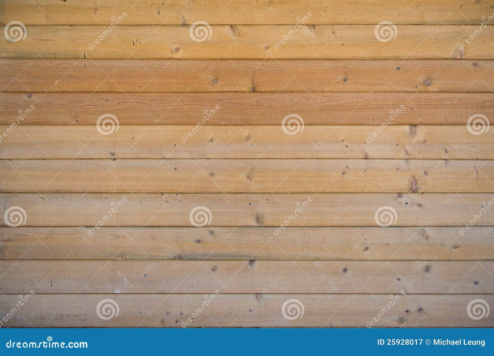 Drewna Ogrodzenie