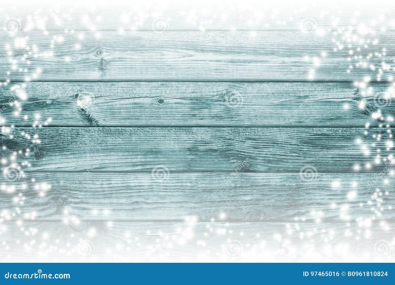Drewniana błękitny tekstura abstrakcjonistycznych gwiazdkę tła dekoracji projektu ciemnej czerwieni wzoru star white