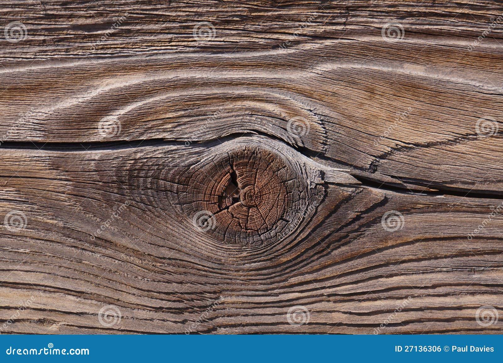 Drewniana Kępka i Adra