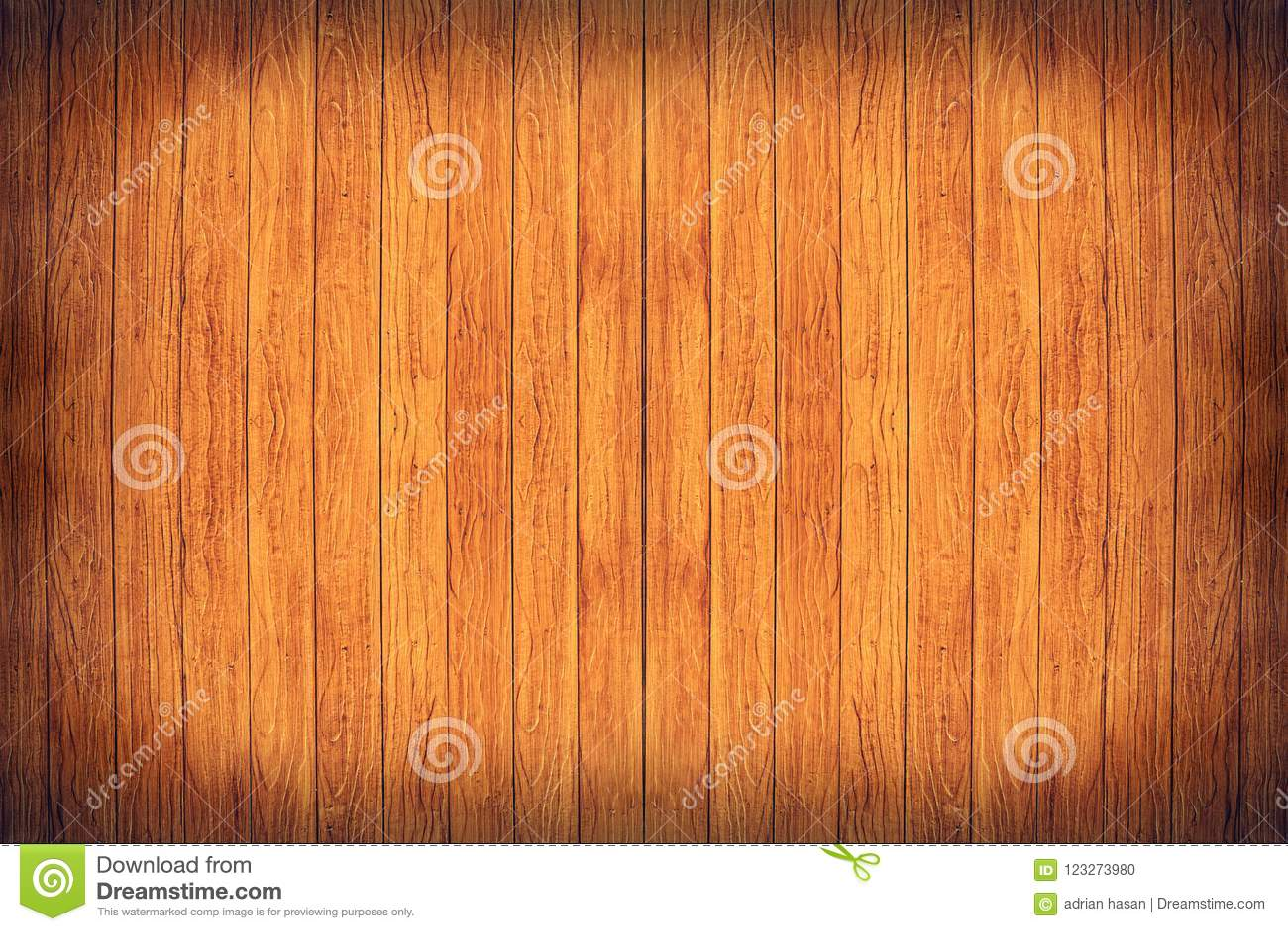 Drewniana tło tapeta HD