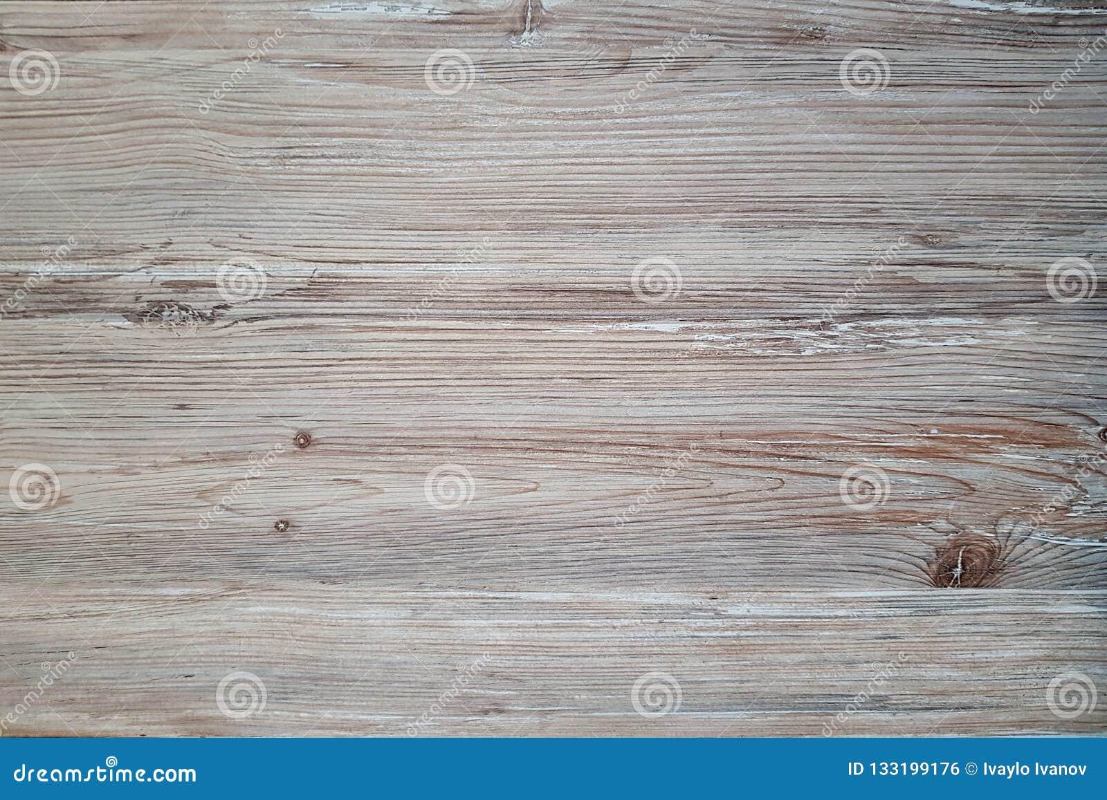 Drewniana tekstura, abstrakcjonistyczny drewniany tło
