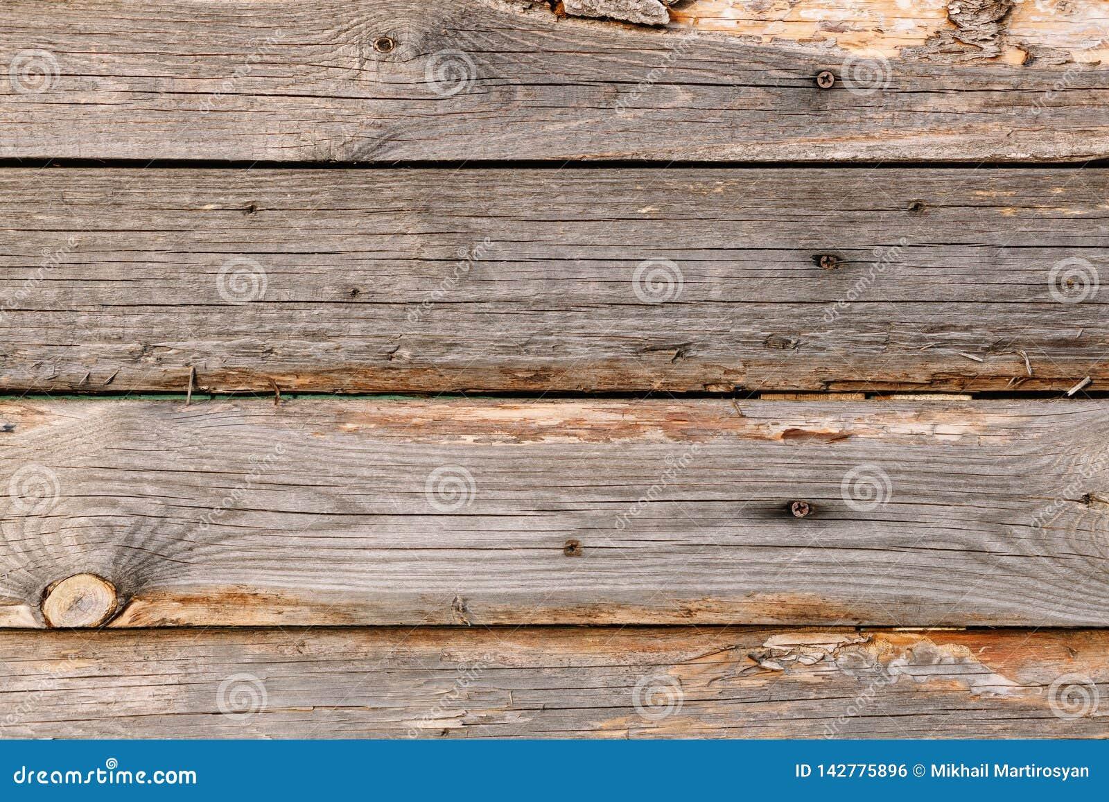 Drewniana tekstura Drewniana tekstura dla projekta i dekoraci parquet Pod?ogowa deska