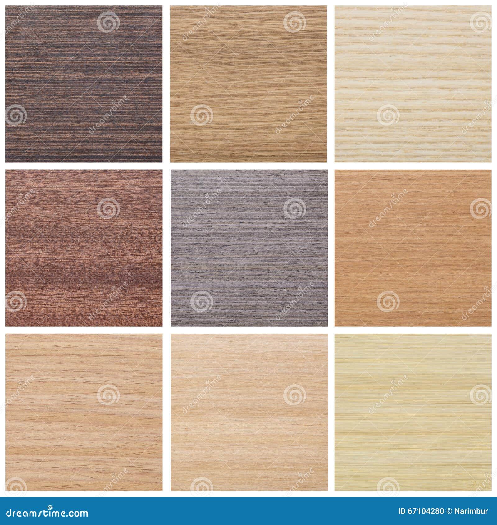 Drewniane inkasowe tekstury