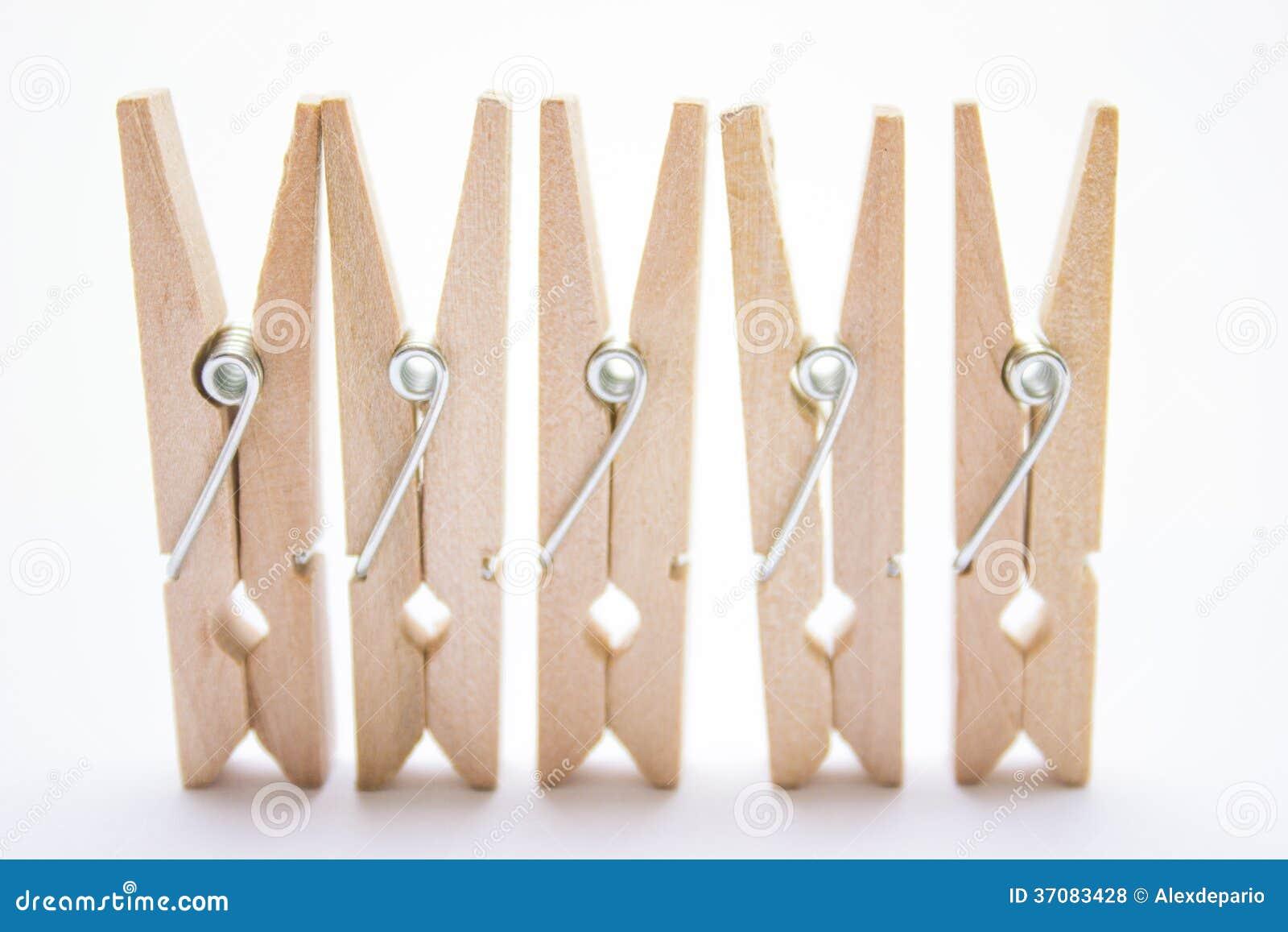 Download Drewniani czopy zdjęcie stock. Obraz złożonej z szczegółowy - 37083428
