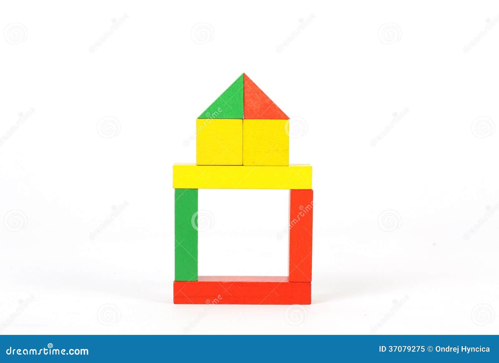 Download Drewniani elementy obraz stock. Obraz złożonej z zaciemnia - 37079275