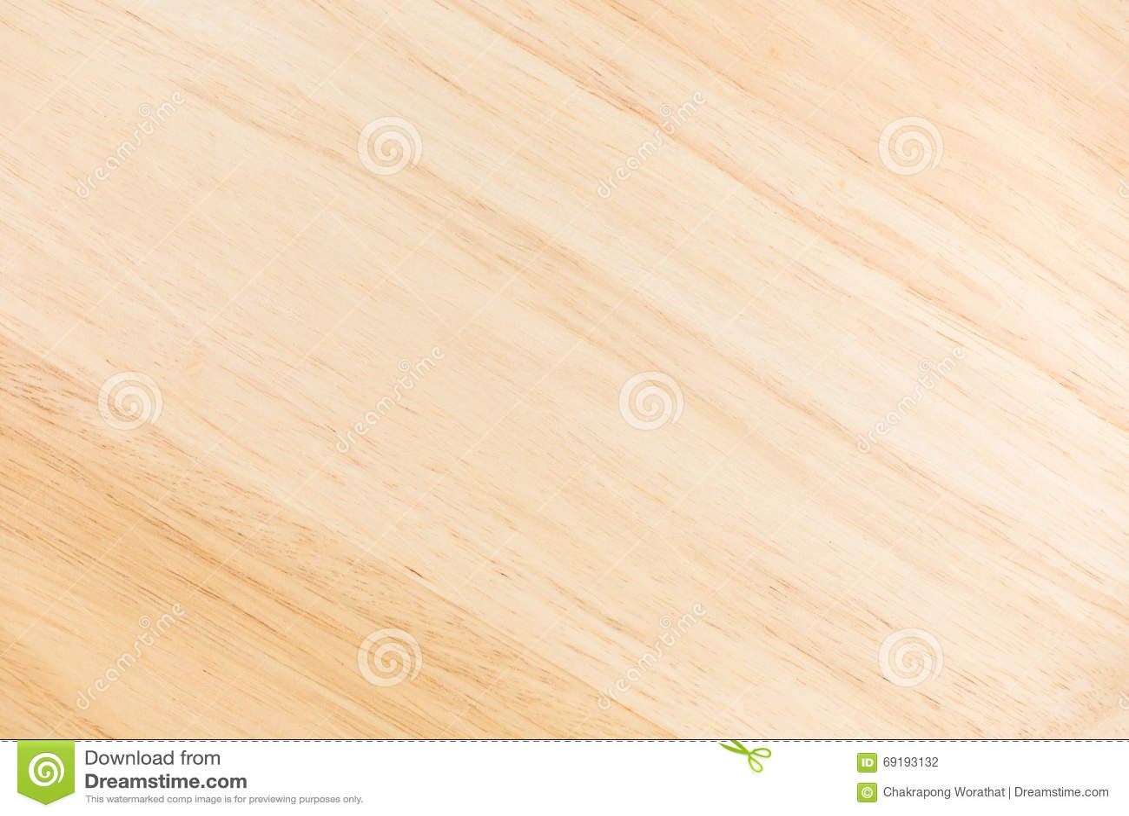 Drewniani jaskrawi kursują drewno na tło teksturze