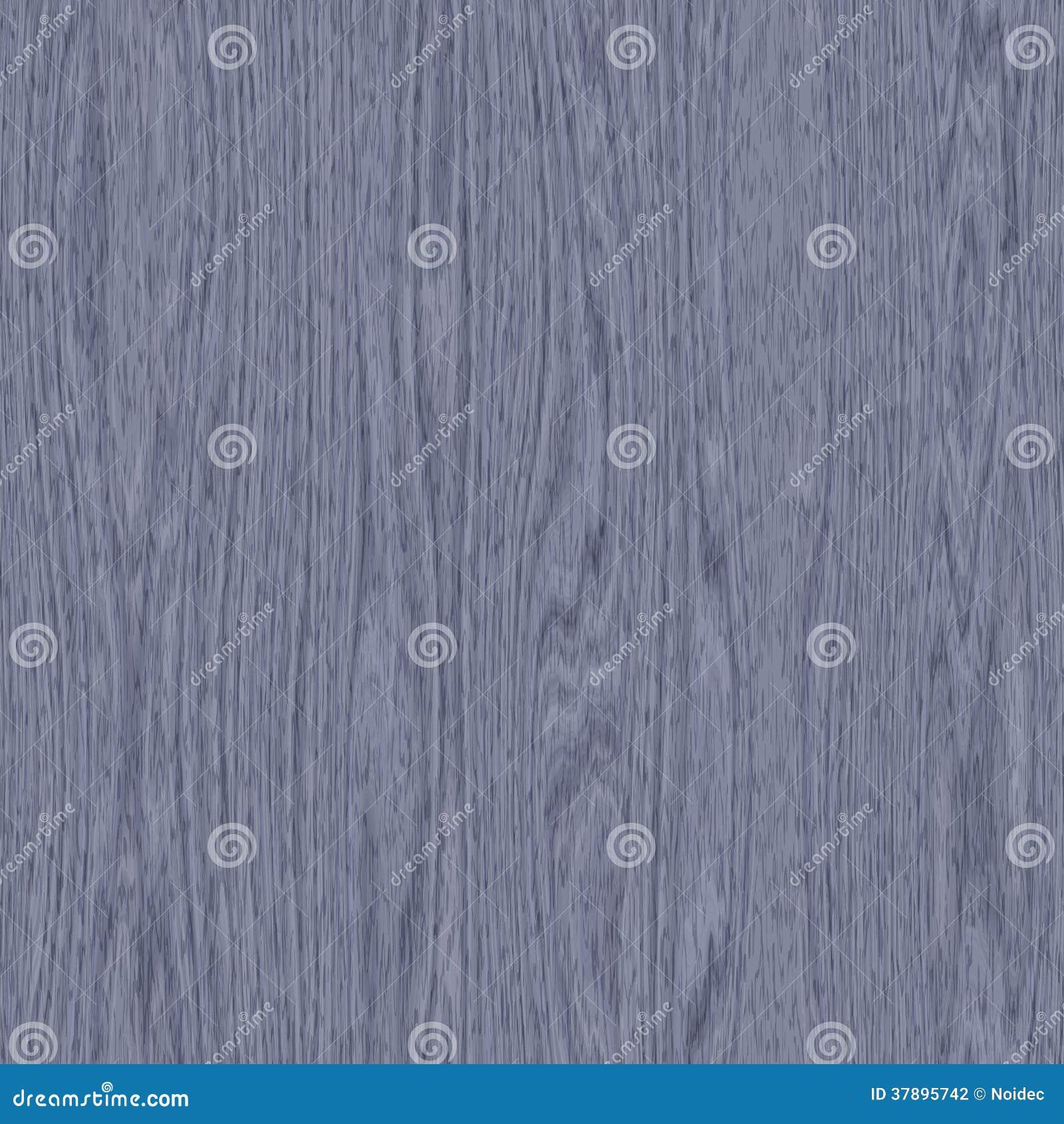 Drewniany bezszwowy tekstury tło.