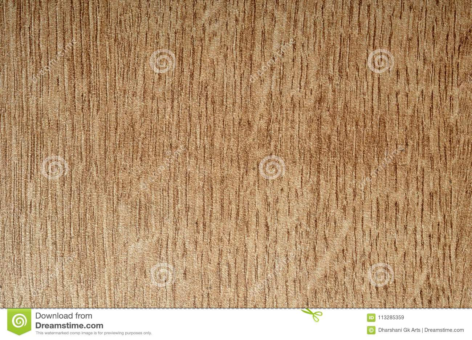 Drewniany mikowy tekstury tło