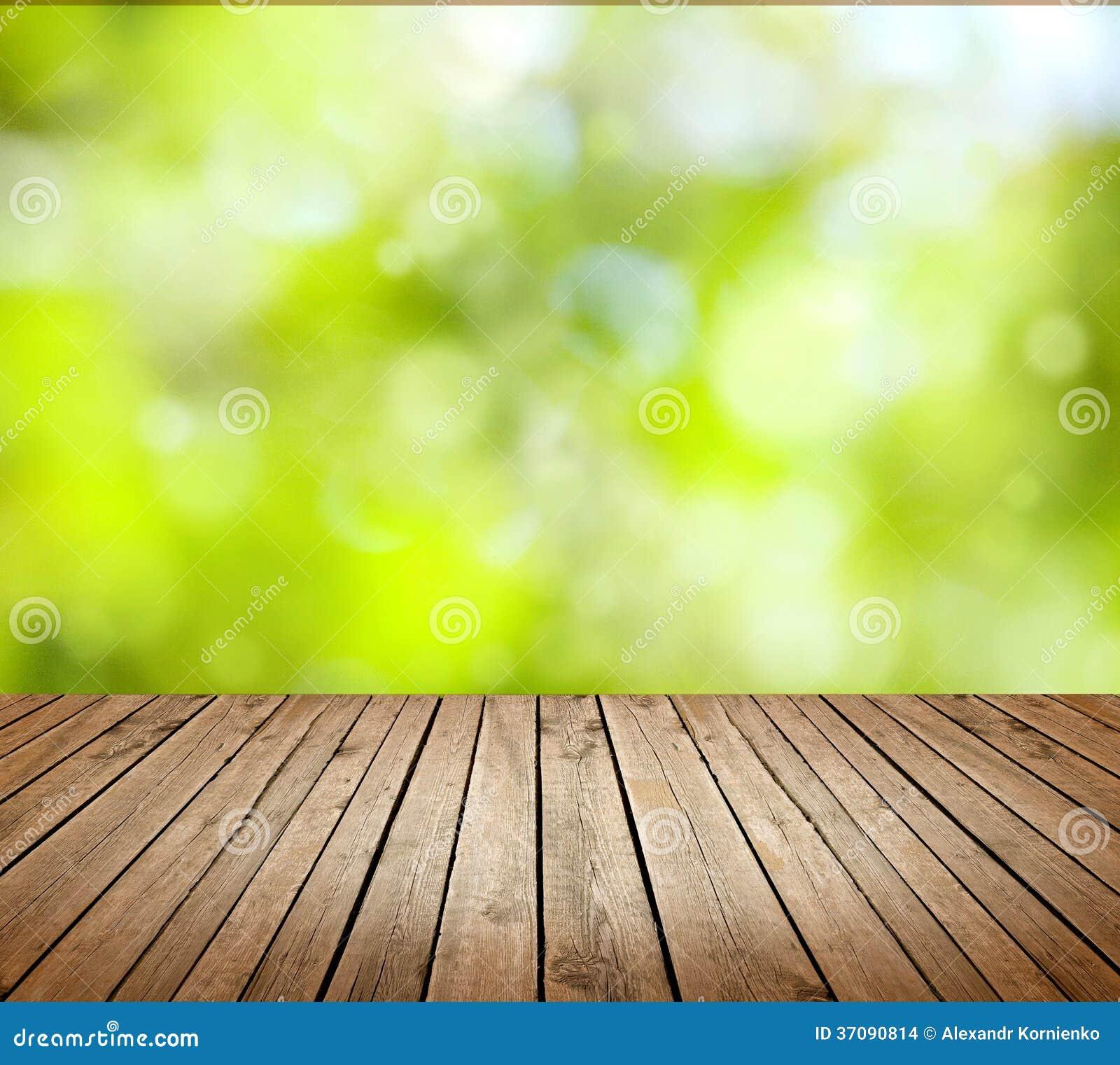 Download Drewniany stół zdjęcie stock. Obraz złożonej z strona - 37090814