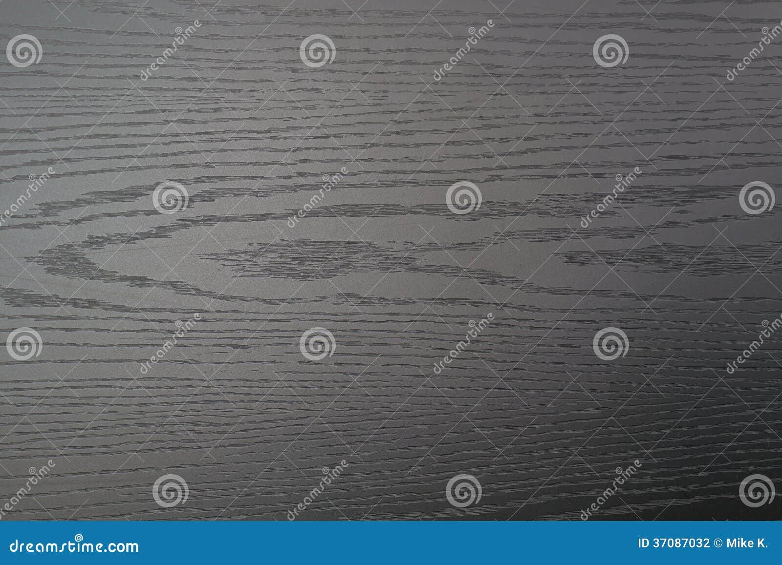 Download Drewniany talerz zdjęcie stock. Obraz złożonej z wzór - 37087032