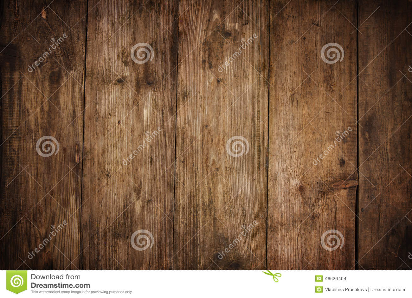 Drewniany tekstury deski adry tło, drewniany biurko stół lub podłoga,