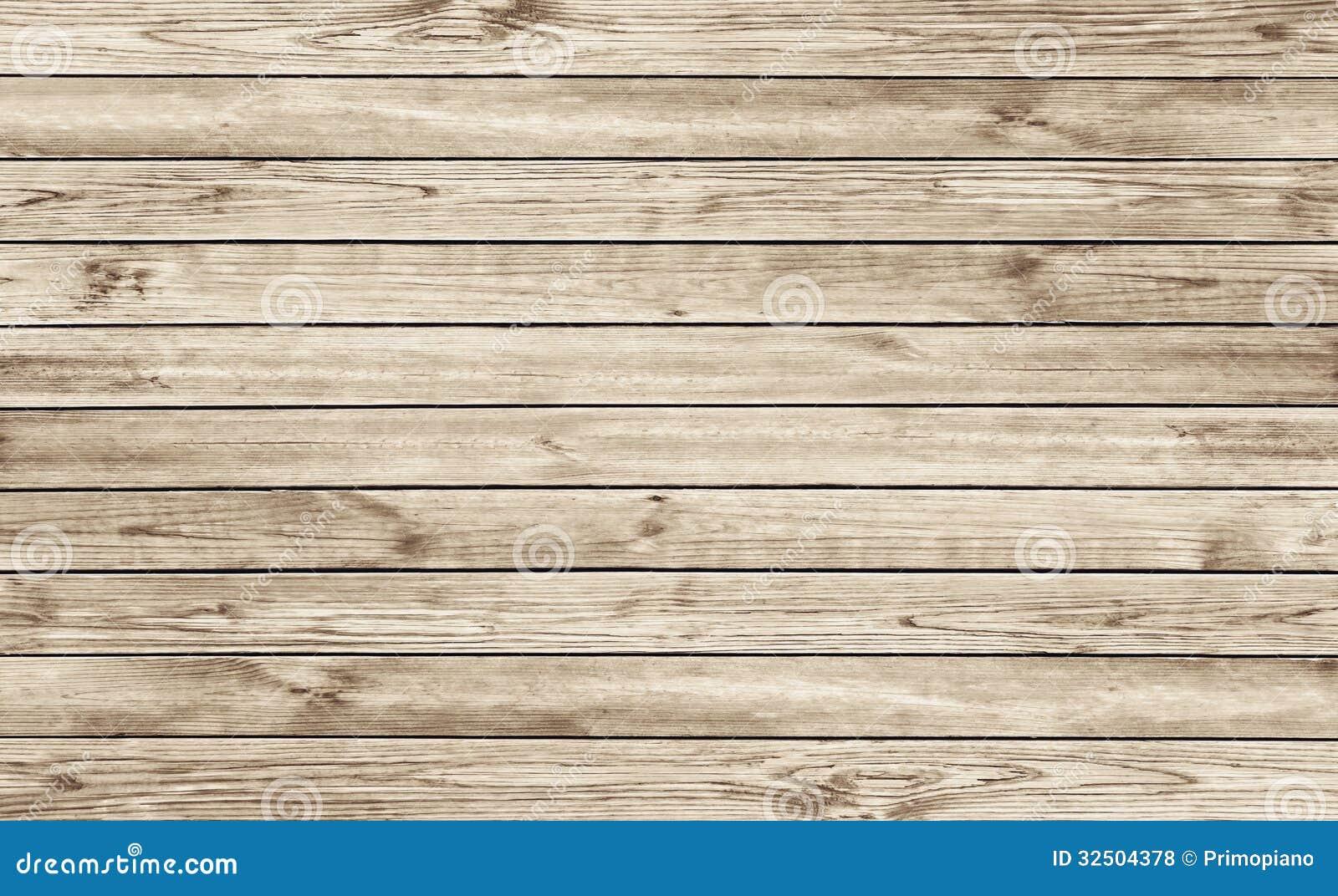 Drewniany tekstury tło
