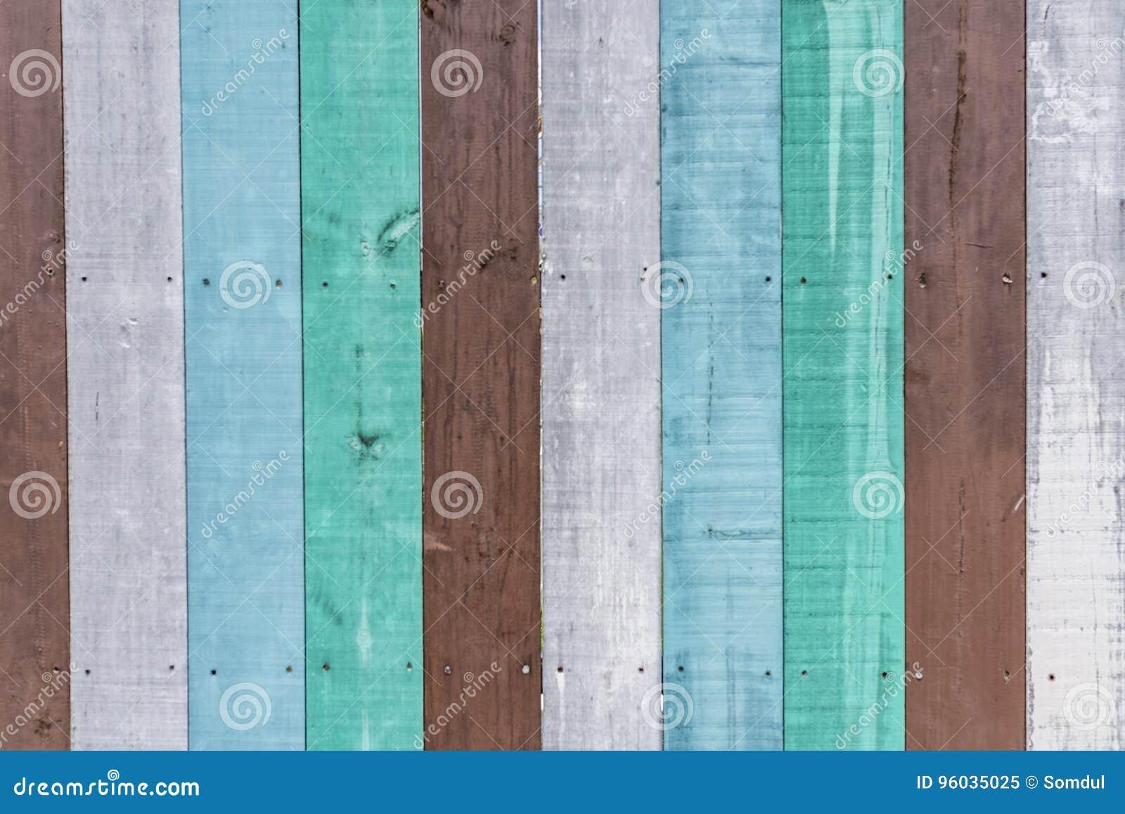 Drewno ściana