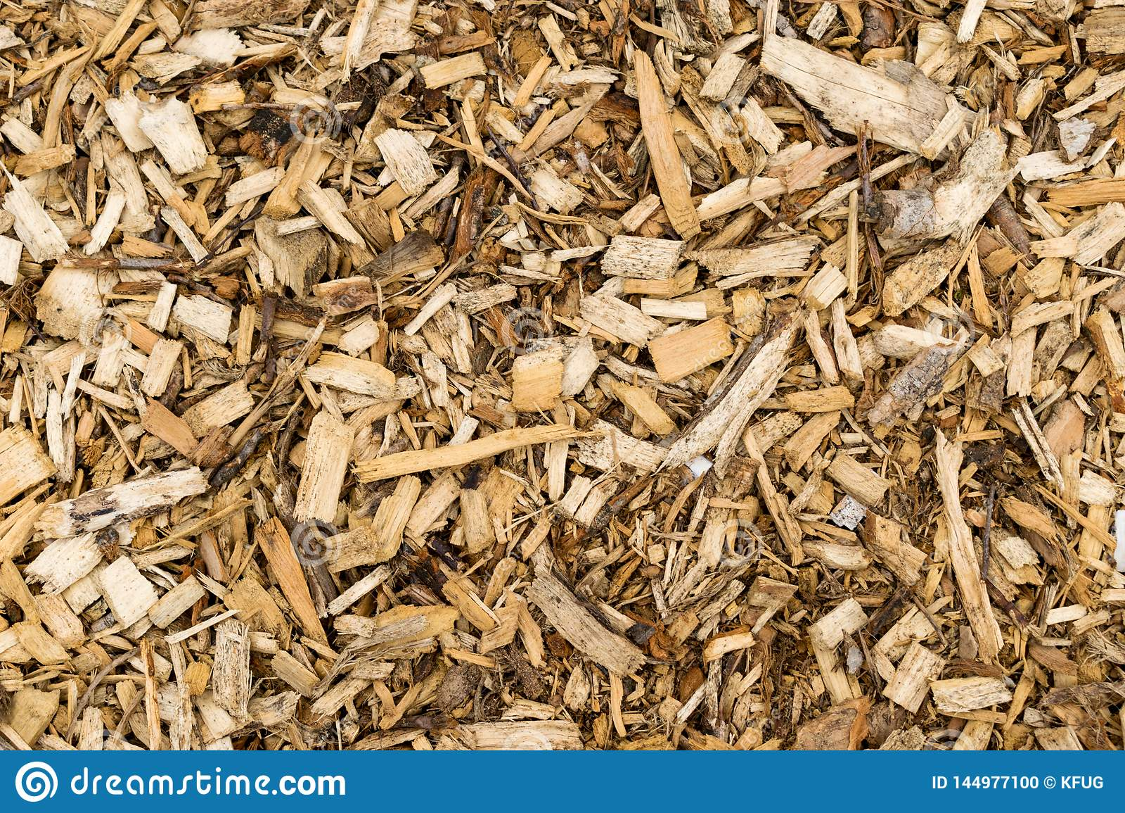 Drewno barkentyny układu scalonego chochoł Pełnego tła widok