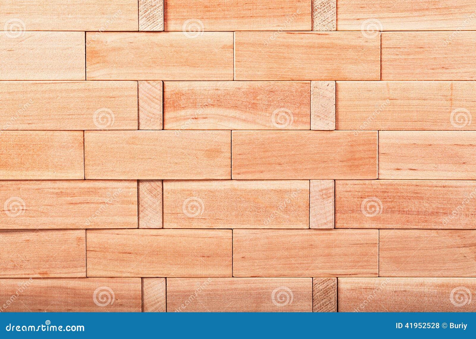 Drewno deski