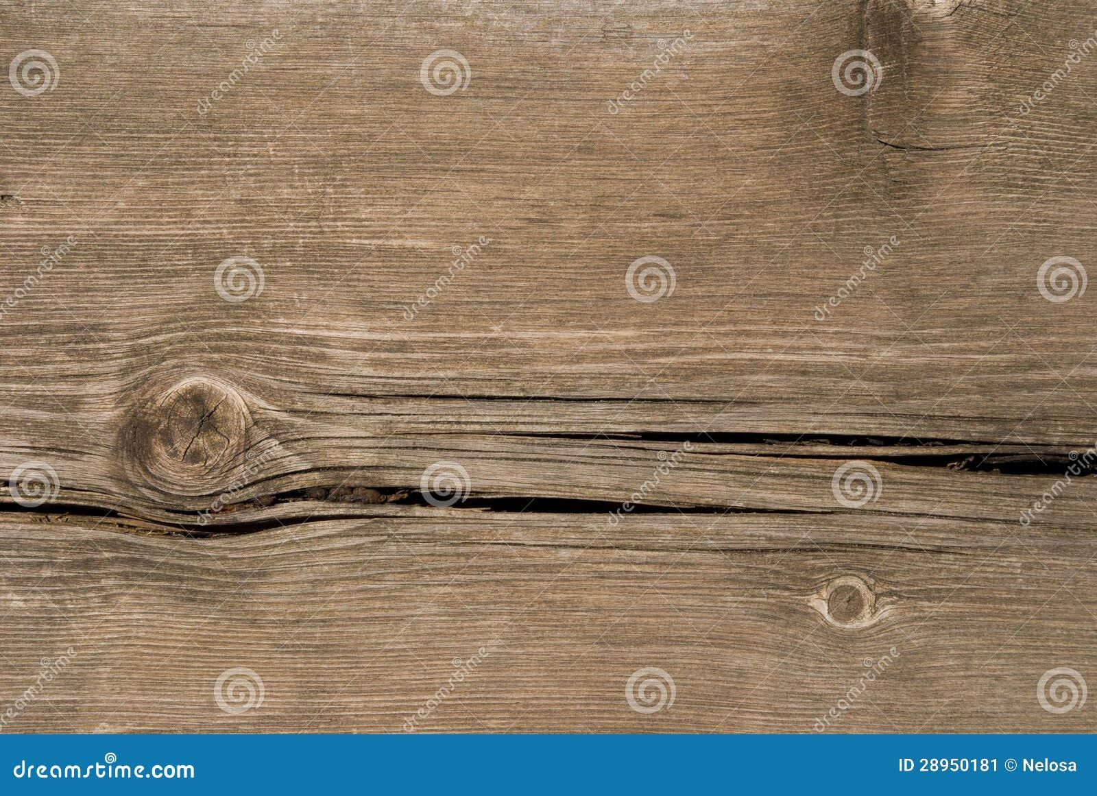 Drewno jako tekstura