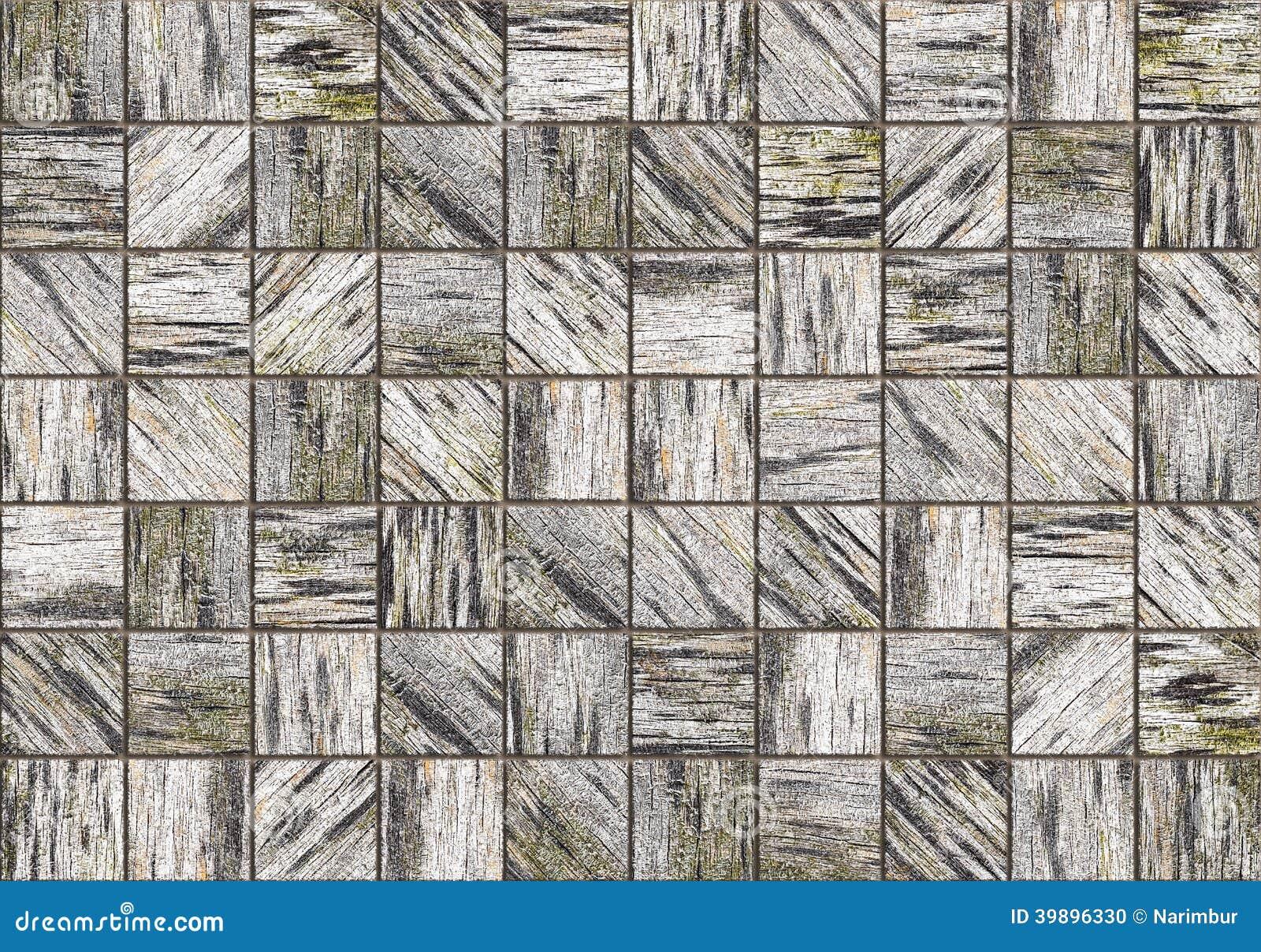 Drewno płytki wzoru tło