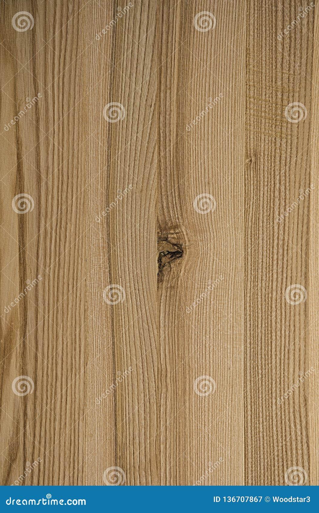 Drewno tekstura Tło jest różowawy T