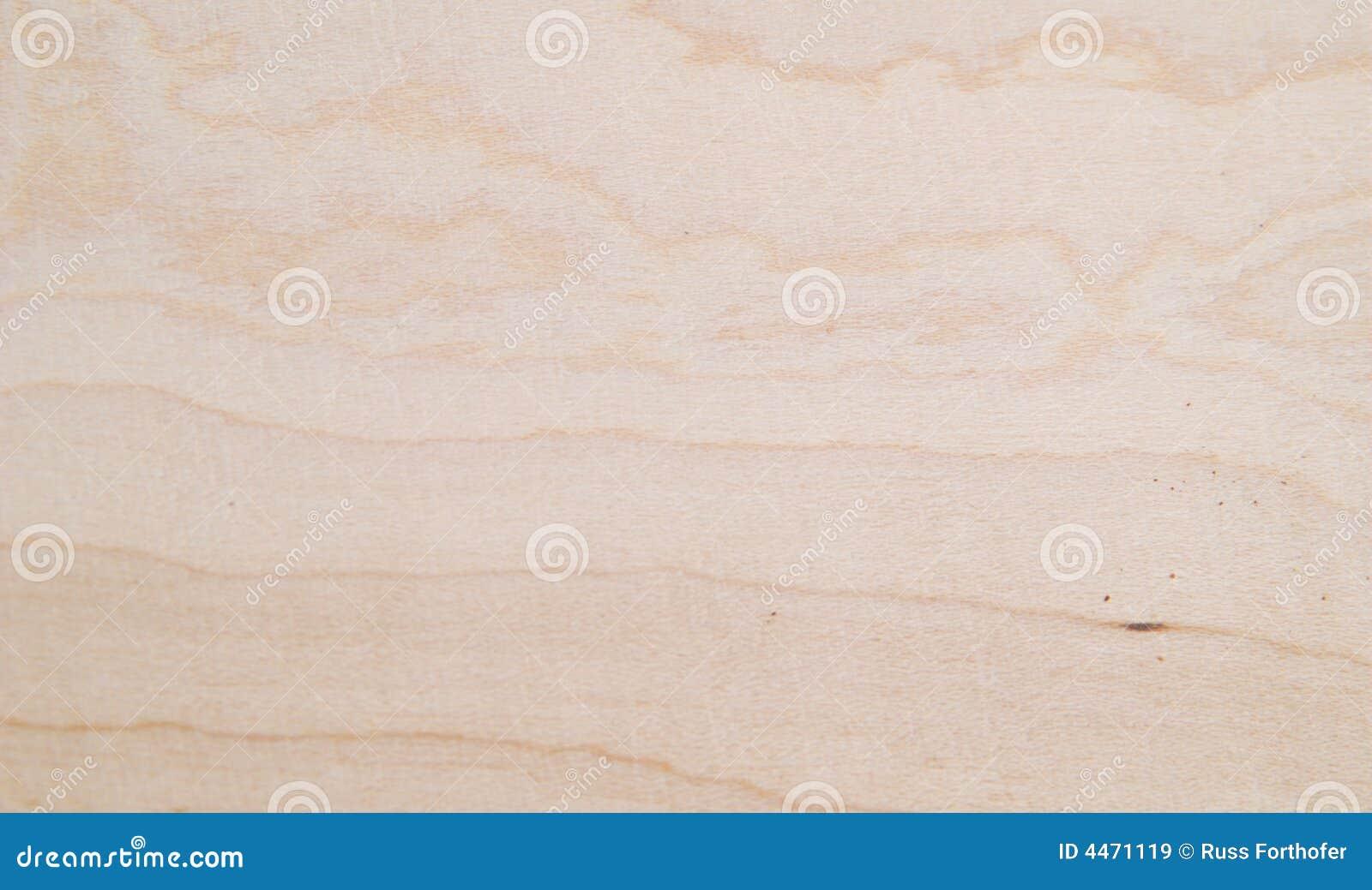 Drewno tekstury klonowy