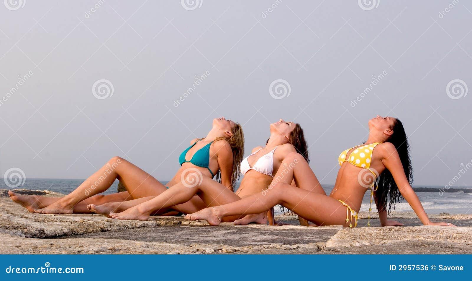 gratis sexfimpjes vrouwen foto s