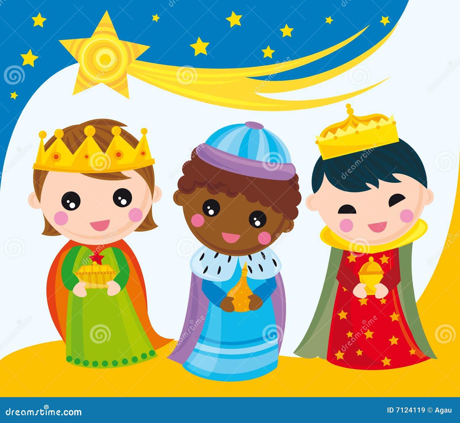 drie koningen vector illustratie afbeelding bestaande uit 3 kings clipart three kings clip art black and white