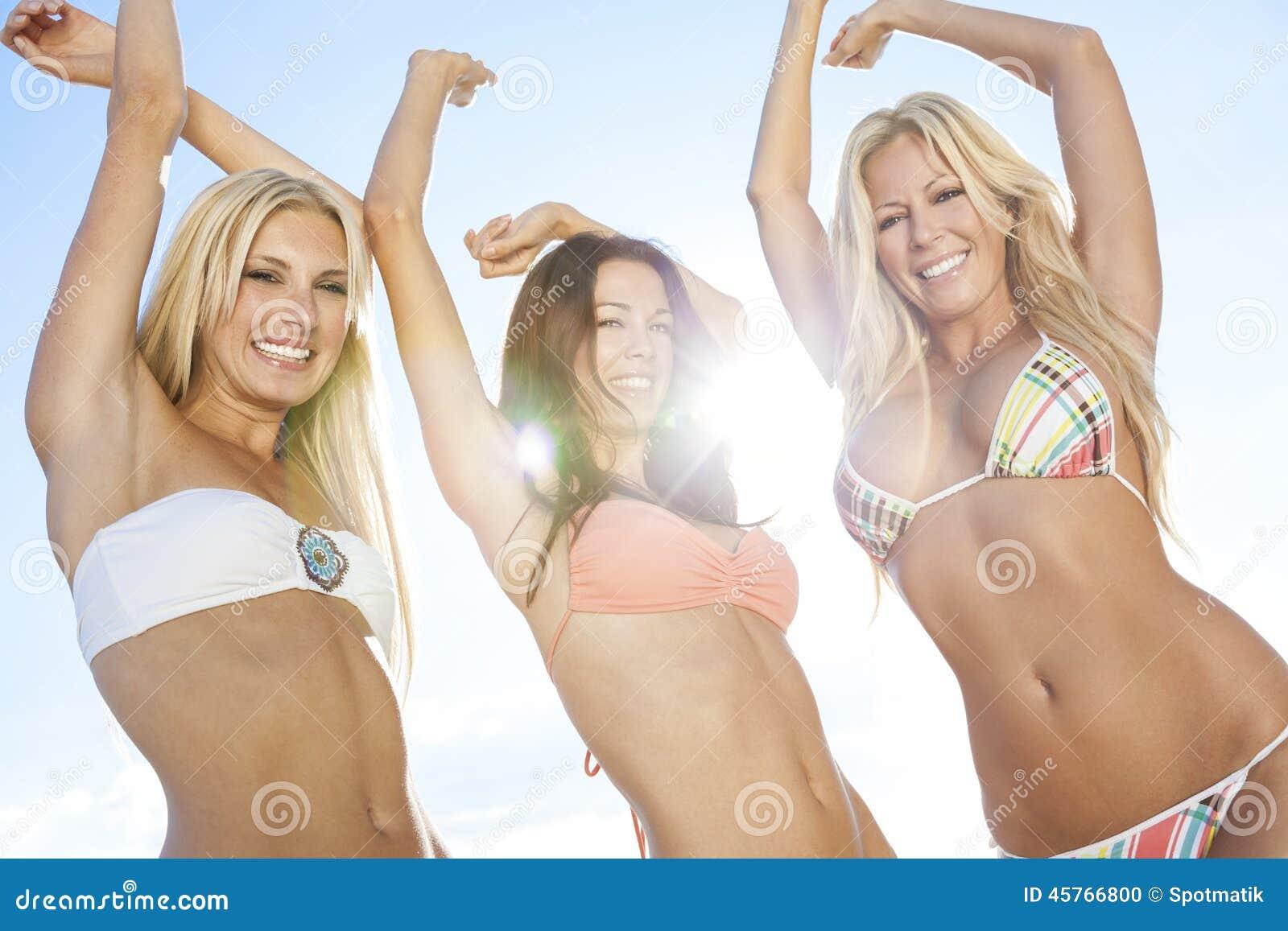 mooie vrouwen bikini video kinky sex