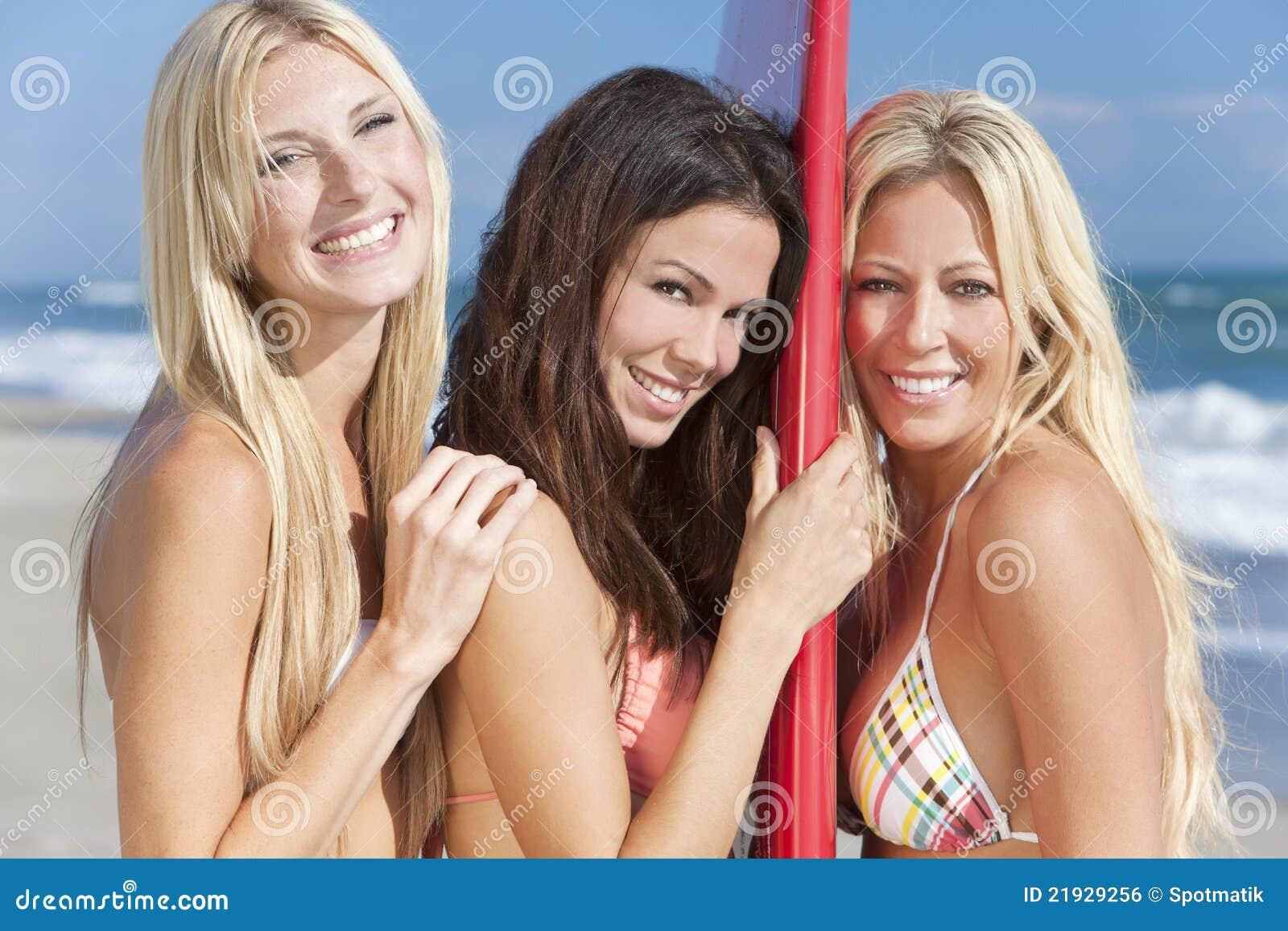 gratis webcam mooie vrouwen in bikini