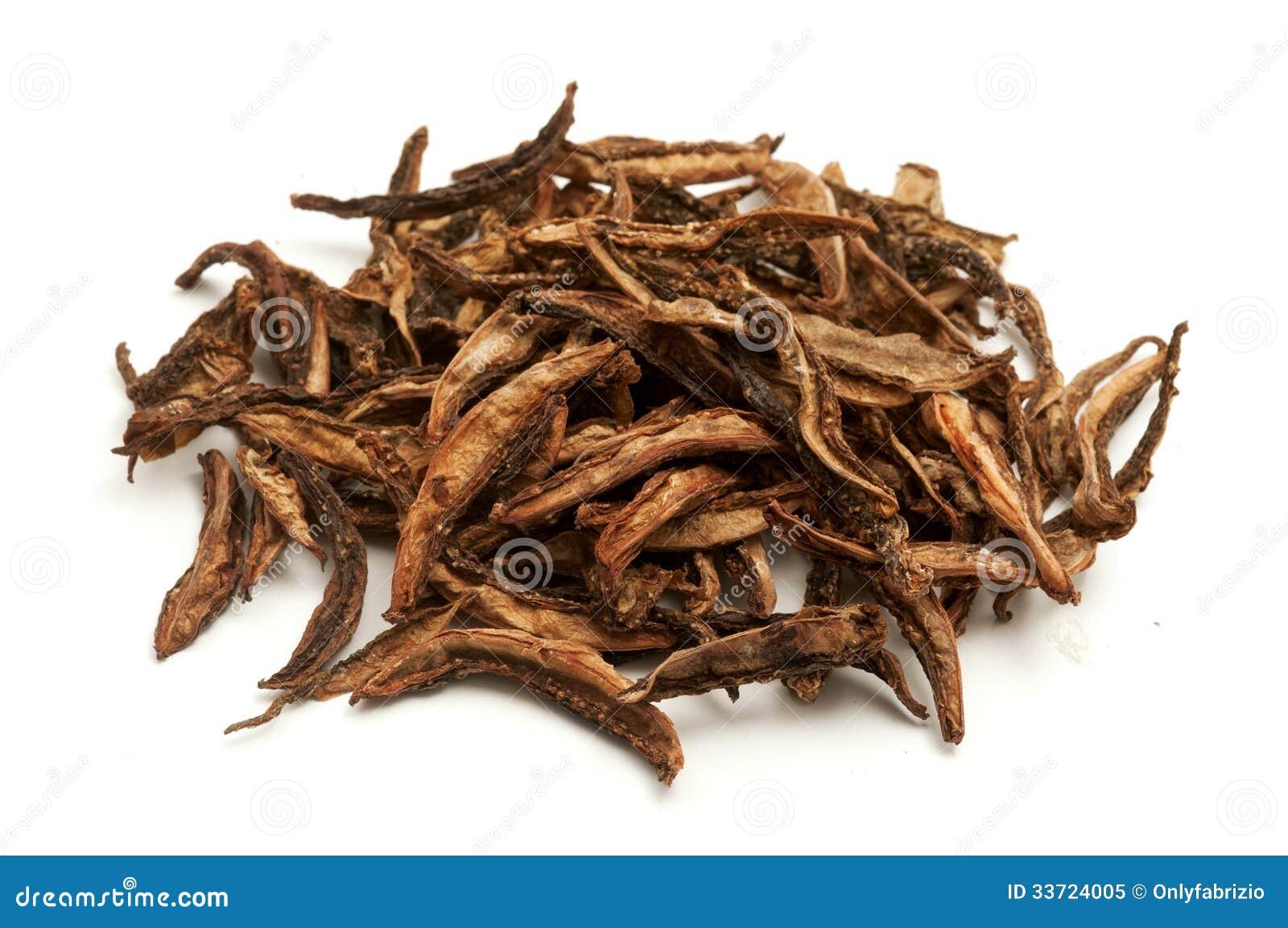 how to make dried kamias