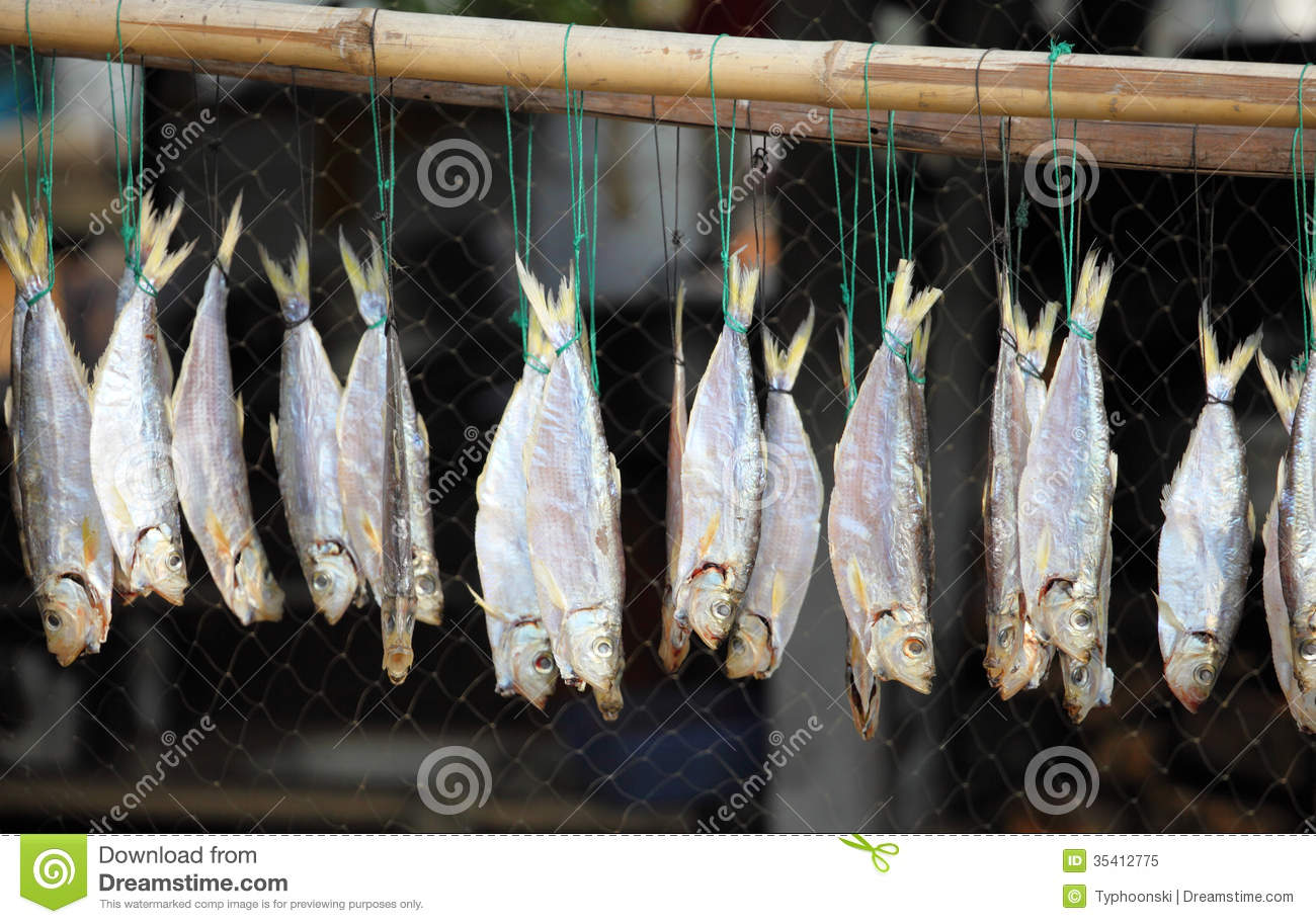 Dried cod in china royalty free stock photo image 35412775 for Cod fish in chinese