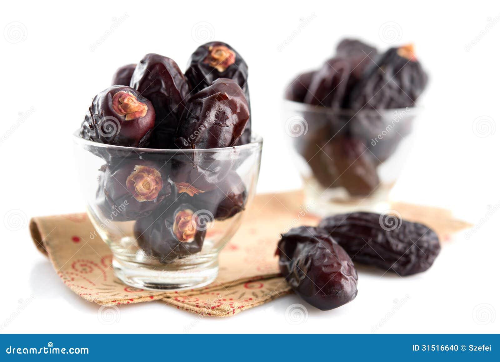 norsk dating side dates fruit