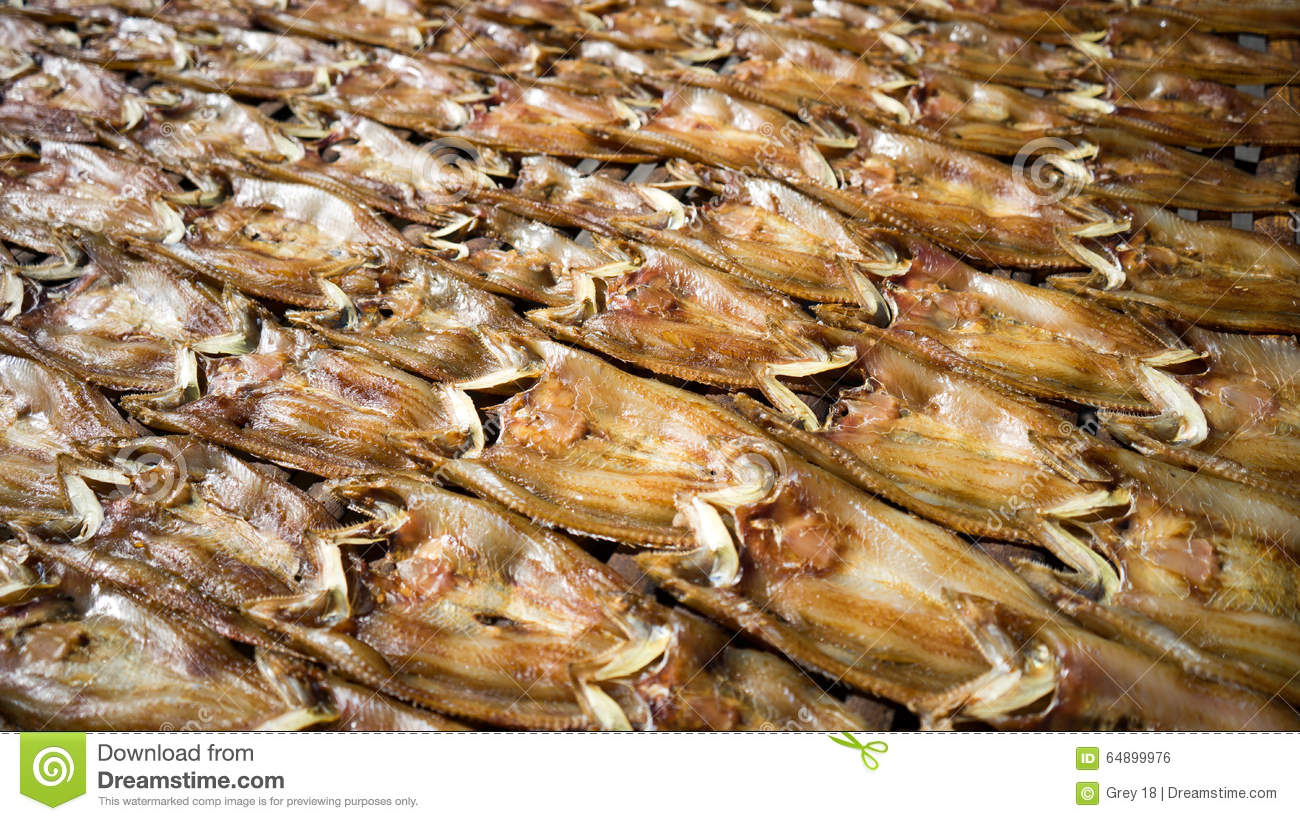 Dried fish stock photo image 64899976 for Dried fish philippines