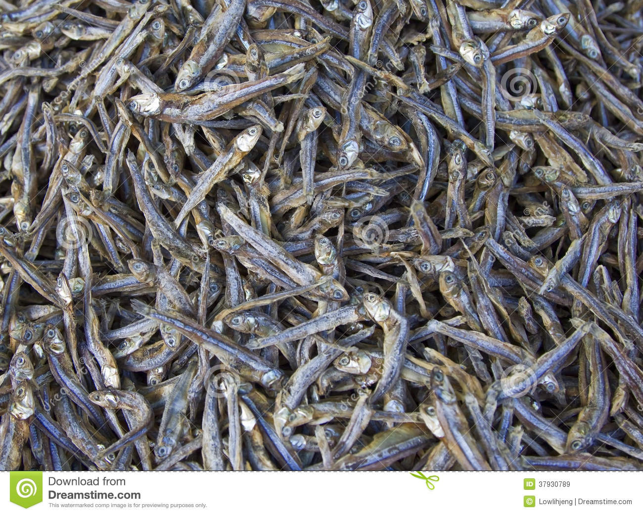 Dried fish royalty free stock images image 37930789 for Dried fish philippines