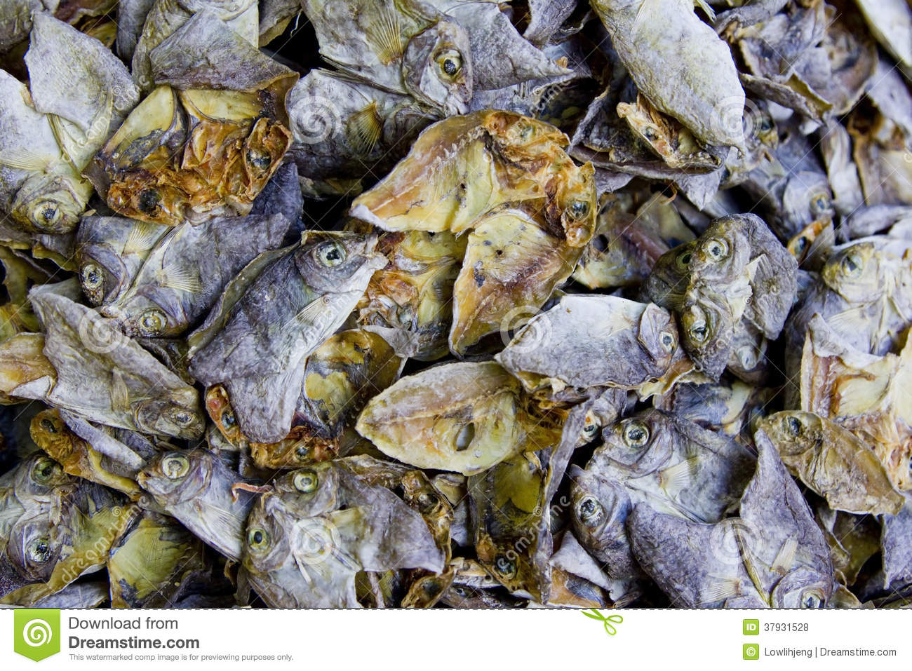 Dried fish royalty free stock photos image 37931528 for Dried fish philippines