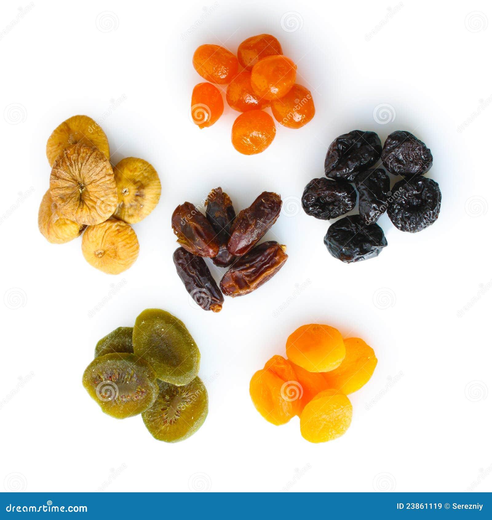 Fruits Vegetables Export | Profitable Business Idea