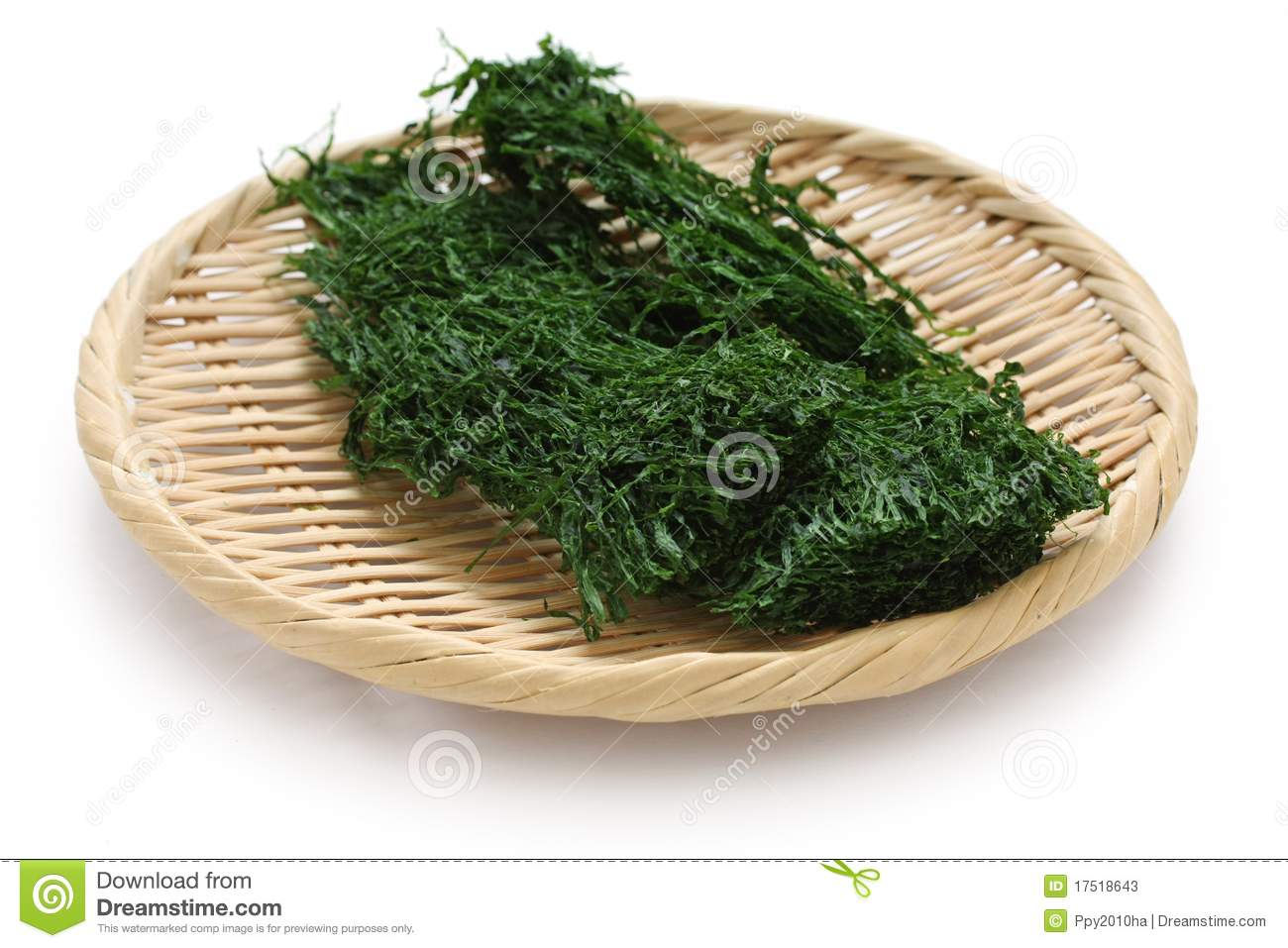 Dried green laver aonori japanese food stock photos for Cuisine on the green