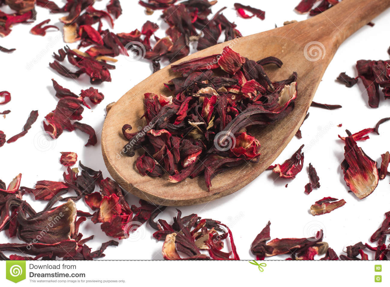 Dried hibiscus flower stock photo image of leave healthy 76308078 dried hibiscus flower izmirmasajfo
