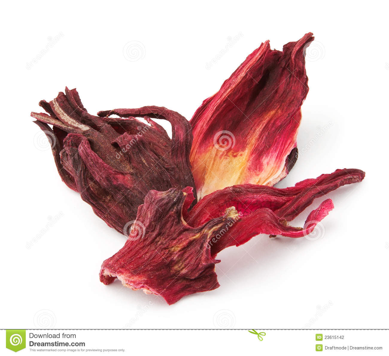 Dried hibiscus tea petals stock photo image of dried 23615142 dried hibiscus tea petals izmirmasajfo Images